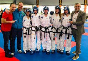 taekwondo-hyong-svetovno_nemcija_2019_mladinke