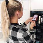 V Telemachu v mestu lahko sedaj brezplačno napolnite svoj pametni telefon!