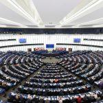Vzhodna Slovenija bi z evropskim poslancem veliko pridobila