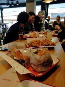 hood-burger-6