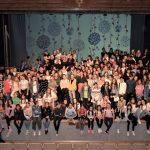 V Laškem so se zbrale Kulturne šole celjske regije