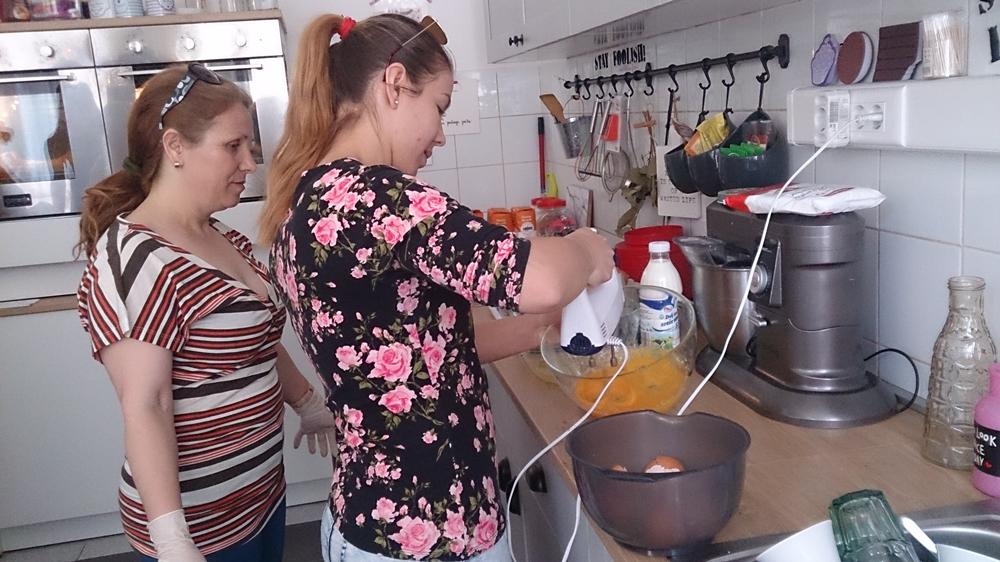 sa-albansko-govorecih-zensk-kulinarika-celje_alja-ferme