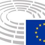 Evropske volitve 2019 na Celjskem: volilna udeležba in rezultati