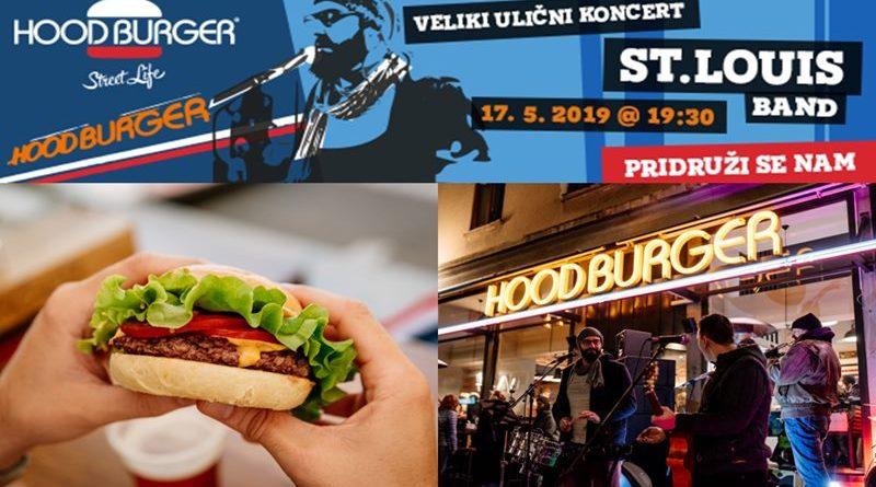 hood-burger-celje