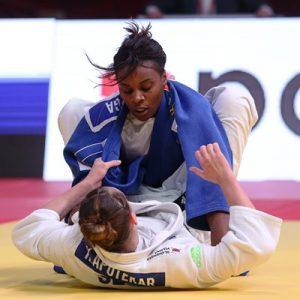 judo_apotekar_baku_2019_maj