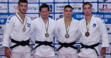 judo_trbovc_starkel_2019_maj