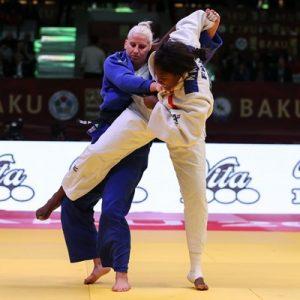 judo_velensek_baku_2019_maj