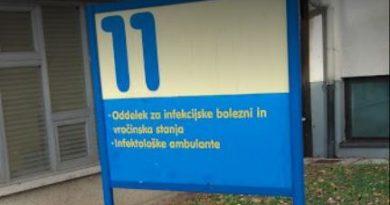 oddelek_za_infekcijske_bolezni_tabla