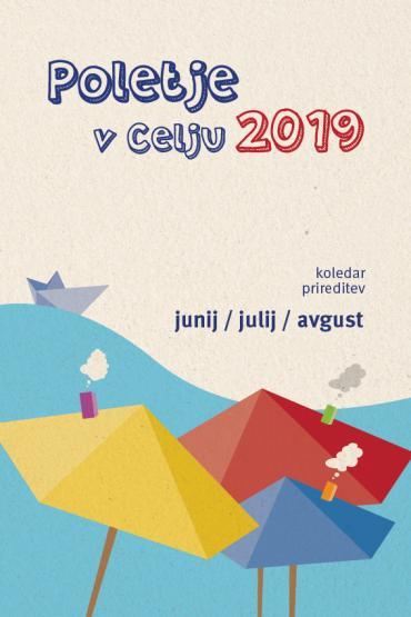 poletje-v-celju-2019