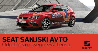 radio1-seat