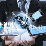 SPOT svetovanje Savinjska vavčerji za digitalizacijo