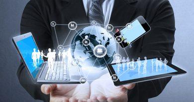 vavcerji-digitalizacija-podjetnistvo