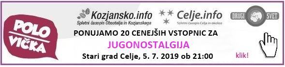 fgc_jugonostalgija-klik