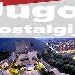 Vabimo na koncert Jugonostalgija na Starem gradu Celje – ponujamo cenejše vstopnice