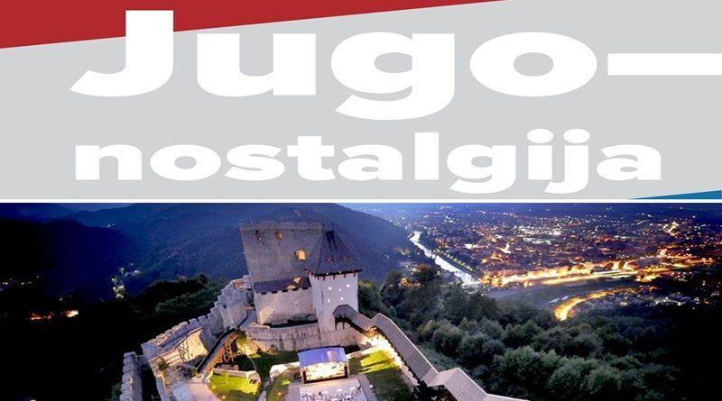 fgc_jugonostalgija-n