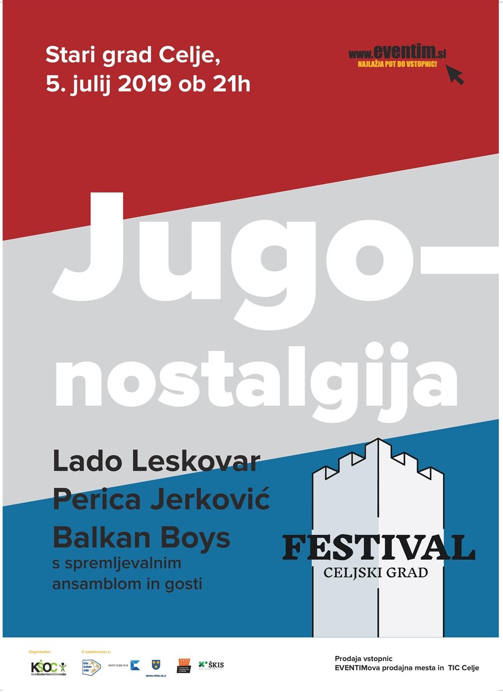 fgc_jugonostalgija_b2-page-001