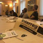 Zaključuje se triletni evropski projekt GreenerSites