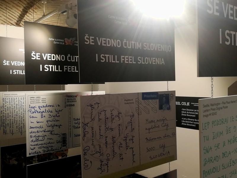 Zgodbe, ki jih pripoveduje Muzej novejše zgodovine Celje.