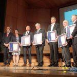 Območna obrtno-podjetniška zbornica Celje praznuje 50 let (foto, video)