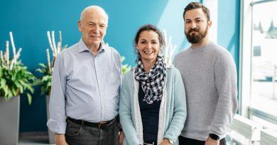 tri-generacije-druzine-melansek