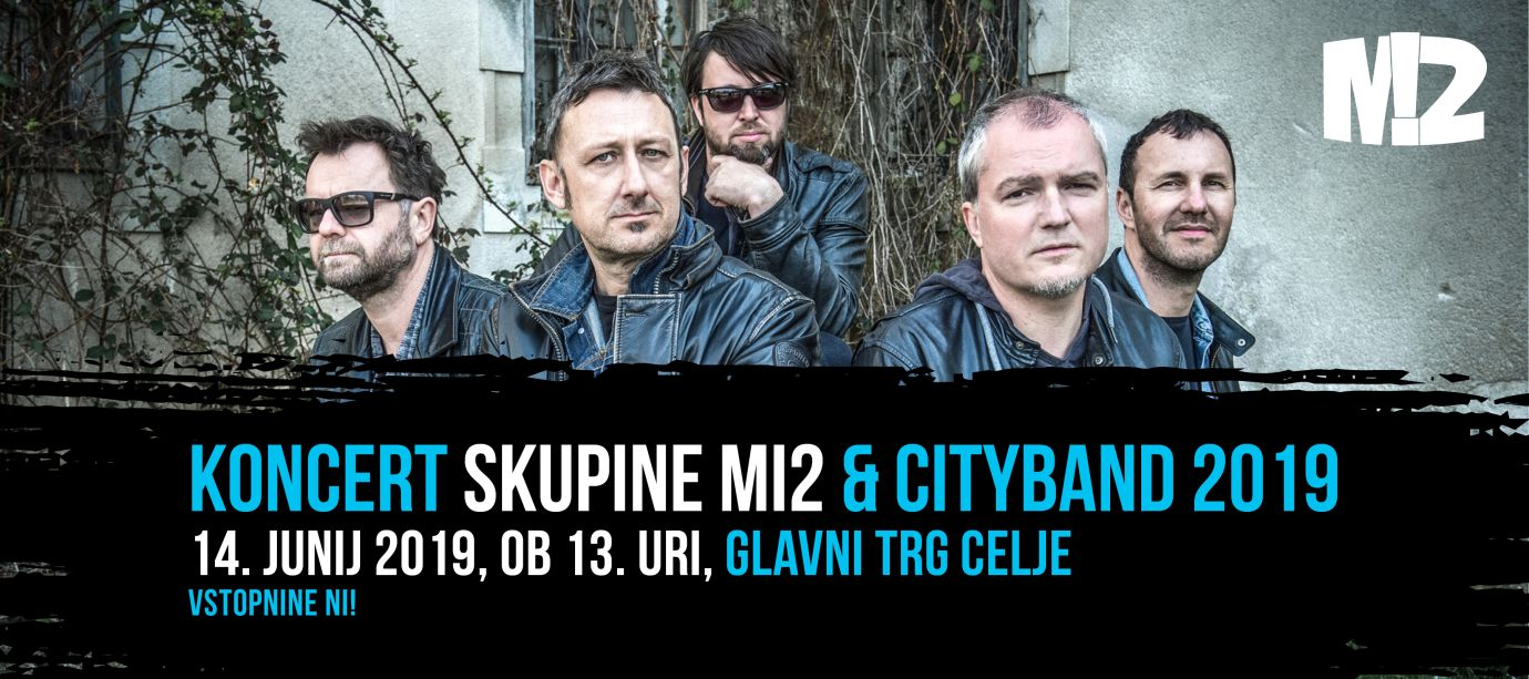 cityband-koncert-2019