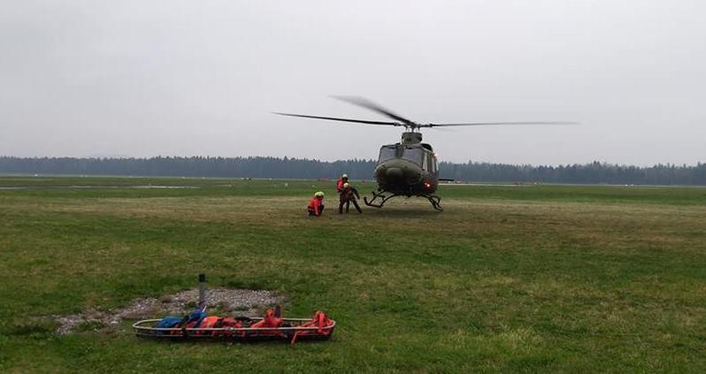helikopter_gorska_resevalna_2019