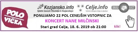 koncert-nana-milcinski-klik