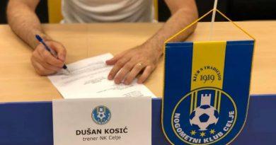nogomet_podpis_kosic_2019_junij