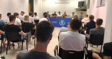 nogomet_uvodni_sestanek_2019_junij