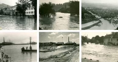 poplave_1954