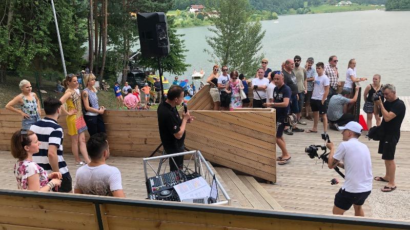 skakalnice_smartinsko_odprtje_2019_junij