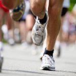 So ultramaratonci lani zadnjič tekli med Celjem in Logarsko dolino?