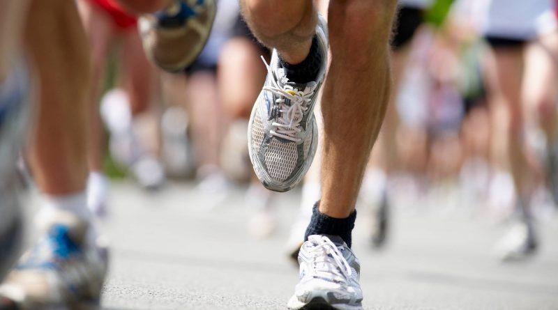 ultramaraton-1