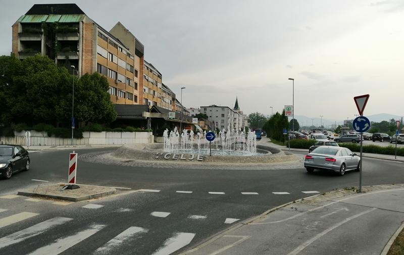 vzhodna-obvoznica-ulica-xiv-divizije-1
