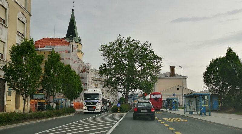 vzhodna-obvoznica-ulica-xiv-divizije