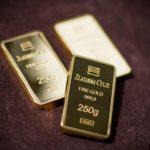 Prvak slovenskega gospodarstva za lansko leto je Zlatarna Celje