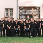 FaVoZa gostovala v Vojvodini
