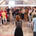 Festival Celje Fokus 2019: razstave na ogled vse do avgusta