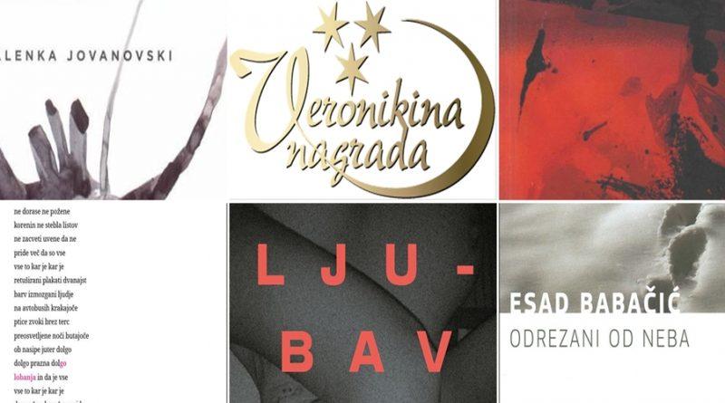 veronikina-nagrada-2019-nominiranci