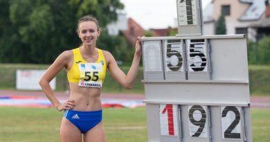 atletika_cernjul_2019_julij