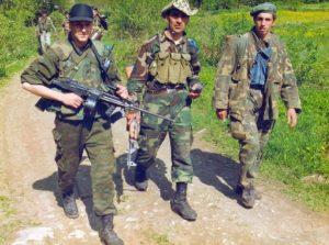 dejan_gajsek_vojak