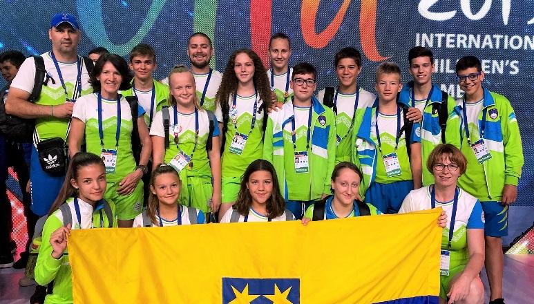 mladi_sportniki_ufa_2019_julij