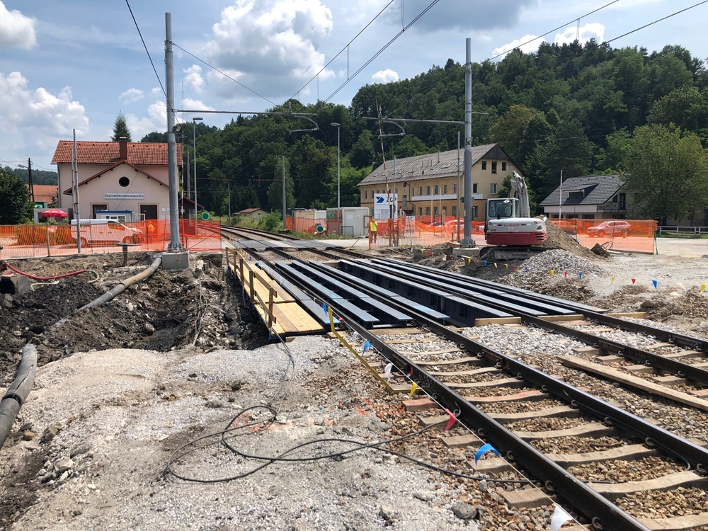 nadgradnja-zelezniska-postaja-store002