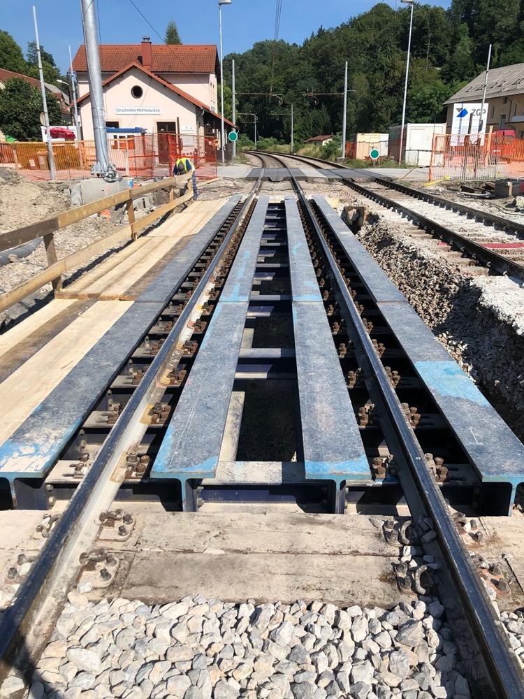 nadgradnja-zelezniska-postaja-store004