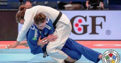 judo_apotekar-2019_avgust
