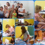 Otroci si želijo počitnice preživeti kakovostno