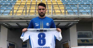 nogomet_plantak_2019_avgust