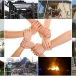 Humanitarne akcije in vaša pomoč: ali denar pride do tistih, za katere ste ga nakazali?