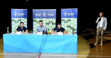 rokomet_novinarska_konferenca_2019_avgust