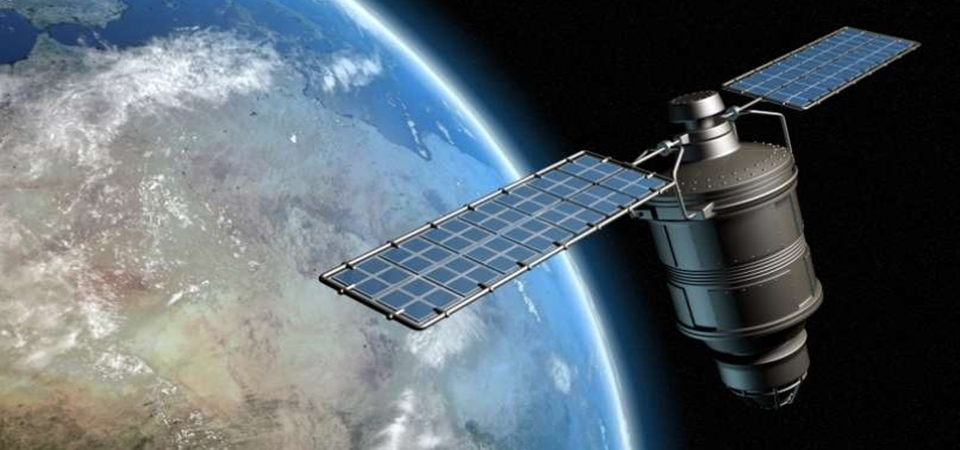 satelit-mos-2019